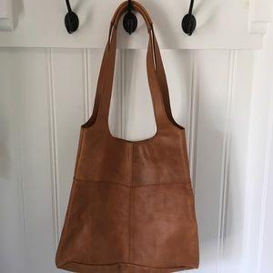 Johanna's favorite bag by Raven + Lily